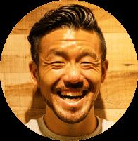 Rprecious 柿田トレーナー