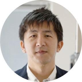 IGF 井上トレーナー