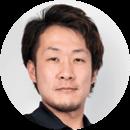 メルメイク 山田トレーナー