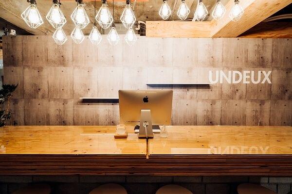 studio_umeda