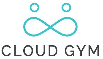 CLOUD GYM
