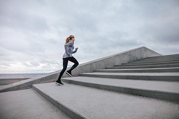 階段_トレーニング