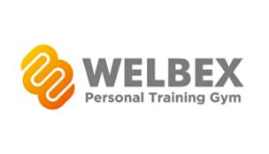 WELBEX_shopphoto-1.png
